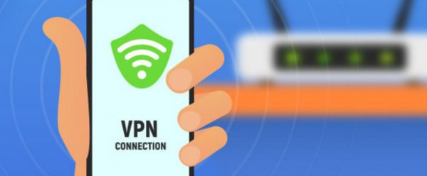 Google's sister company launches free VPN that you can manage yourself
